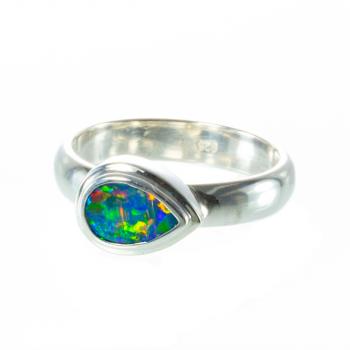 Opals_2